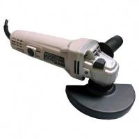 Угловая шлифовальная машина Булат УШМ 1100 Professional