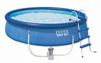 Бассейн Intex Easy Set 26168