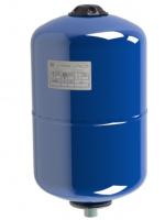 Бак мембранный для водоснабжения Униджиби И012ГВ 12 л вертикальный