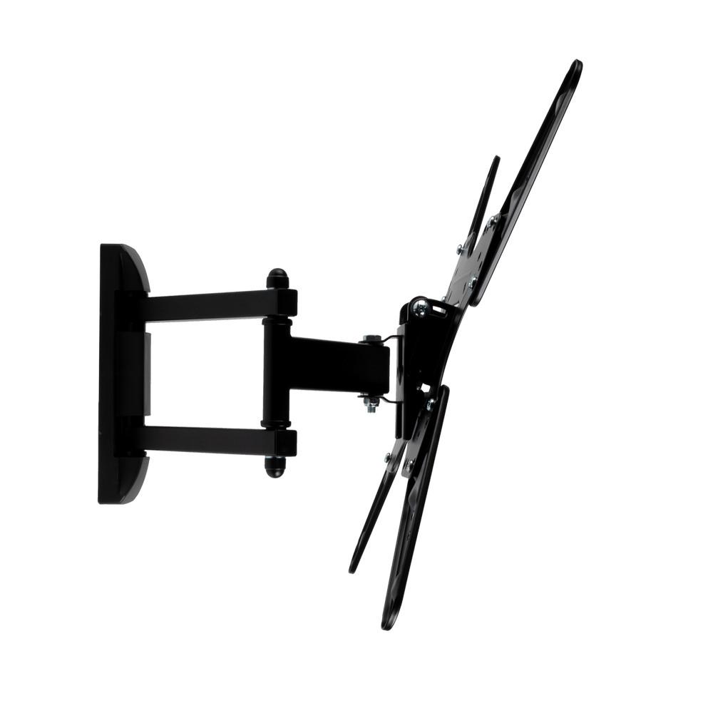 Кронштейн для LED/LCD Kromax OPTIMA-414 black