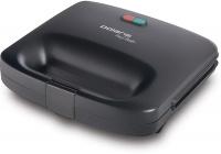 Прибор для выпечки Polaris PST 0601 черный