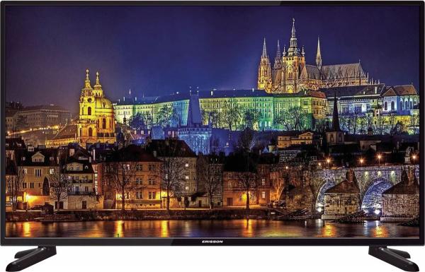 Жидкокристаллический телевизор Erisson 50FLE17T2