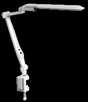 Лампа настольная National NL-71LED