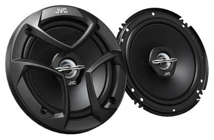 Автомобильная акустическая система JVC CS-J620
