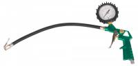 """Пистолет Kraftool """"Expert Qualitat"""" для подкачки шин, максимальное давление 15 атмосфер 06535_z01"""