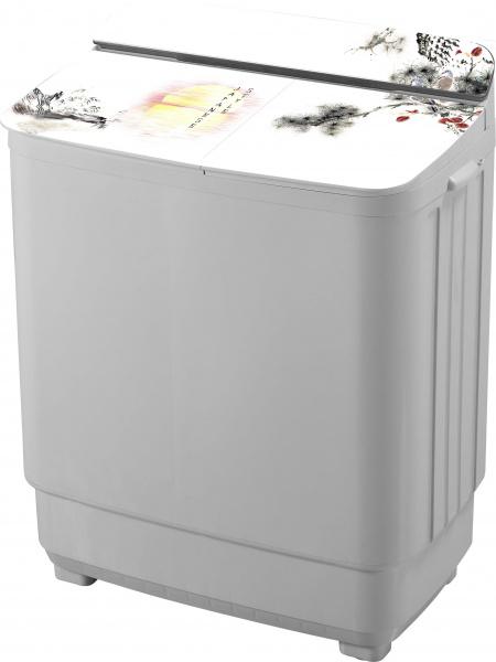 Стиральная машина Optima МСП-110СТ