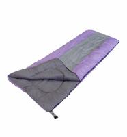 Спальный мешок Navy 150, 5-5917