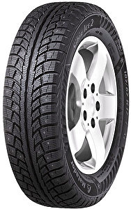 Шина Matador MP 30 Sibir Ice2 155/70R13 75T 1585353  ED шип