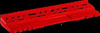Полка для инструмента Зубр ИНПОЛ-60, 60 см, 38350-24