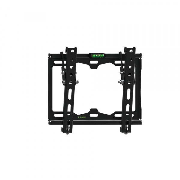 Настенный кронштейн для телевизоров Tuarex OLIMP-116 BLACK