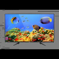 LED-телевизор Harper 32R470T