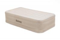 Надувная кровать Bestway 69048 BW