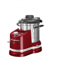 Комбайн KitchenAid 5KCF0104ECA