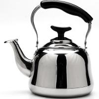 Чайник со свистком Mayer&Boch MB-23507