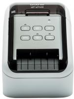 Принтер Brother QL810W
