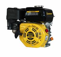 Двигатель бензиновый Champion  G200-1HK