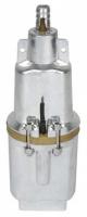 Насос Союз НГС-97128В