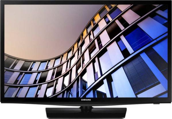 Жидкокристаллический телевизор Samsung UE24N4500AUXRU