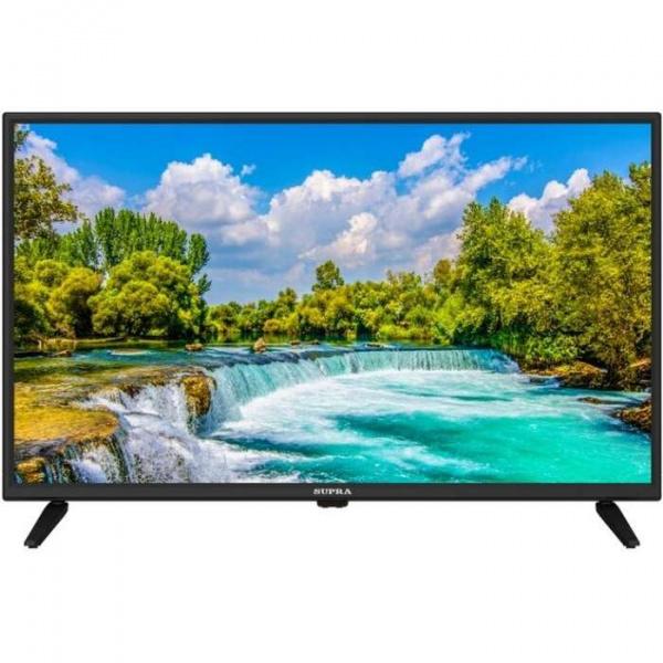 LED-телевизор Supra STV-LC40ST0075F