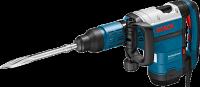 Молоток отбойный Bosch GSH7VC