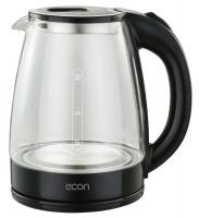 Чайник Econ ECO-1845KE