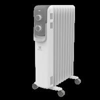 Радиатор масляный Electrolux LINE EOH/M-7209 2000W (9 секций)