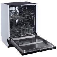 Посудомоечная машина встраиваемая Krona DELIA 60 BI
