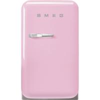 Холодильник минибар Smeg FAB5RPK5