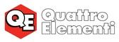 Quatro Elementi