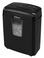 Шредер Fellowes® PowerShred® 8C FS-46896
