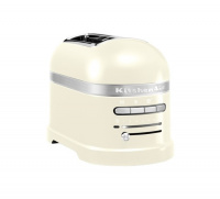Тостер KitchenAid 5KMT2204EAC