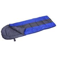 Спальный мешок Dream 300XL, 4-16518