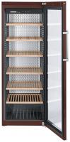 Винный шкаф Liebherr WKt 5552-22