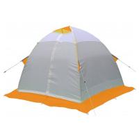 Палатка Лотос 2С (оранжевый), 17045