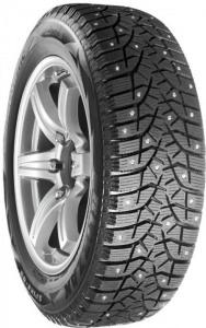Шина Bridgestone Spike-02 SUV Blizzak 265/60R18 114T 469076 XL шип