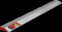 Правило Зубр Мастер, 1 м, 10727-1.0