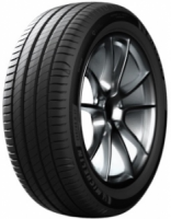 Шина Michelin Primacy 4 215/50 R17 95W XL, 959629
