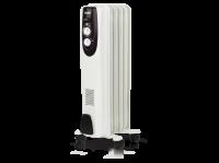 Масляный радиатор Ballu Classic BOH/CL-05WRN