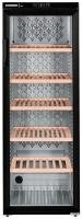 Винный шкаф Liebherr WKb 4212-21