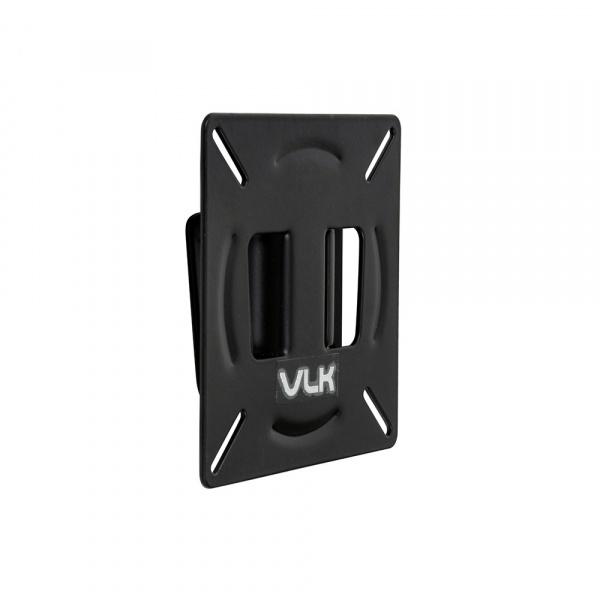 Настенный кронштейн для телевизоров VLK TRENTO-100 BLACK