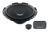 Автомобильная акустическая система Hertz DSK 170.3