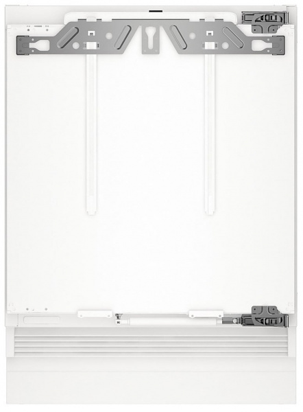 Холодильник встраиваемый Liebherr UIKP 1550-21