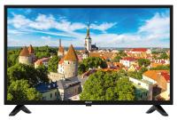 Телевизор LED Econ EX-24HT007B