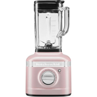 Блендер KitchenAid 5KSB4026ESP