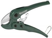 """Ножницы Kraftool G-500 для металлопластиковых труб, d=25 мм (1""""), 23381-25"""