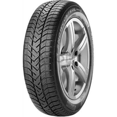 Шина Pirelli Winter Snow Control C3 175/70/R14 84T 2124300