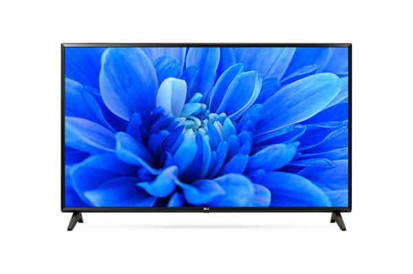 LED-телевизор LG 43LM5500PLA