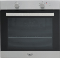Духовой шкаф Hotpoint-Ariston GA3 124 IX HA