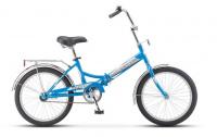 """Велосипед Десна 20"""" 2200 Z010 (13.5 Синий)"""