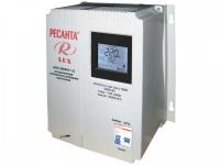 Стабилизатор Ресанта АСН-5000Н/1-Ц